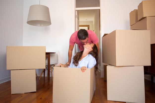 Ako zariadiť Vašu domácnosť spoľahlivo?