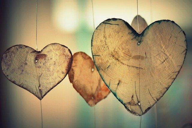 Pojem Láska