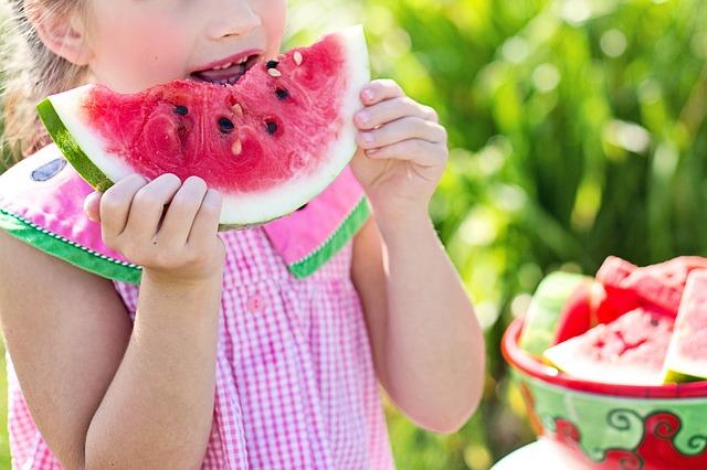 Trik, ako vypestovať melón aj na severe