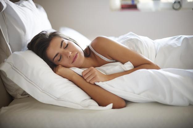 Ten najlepší spánok vďaka matracu