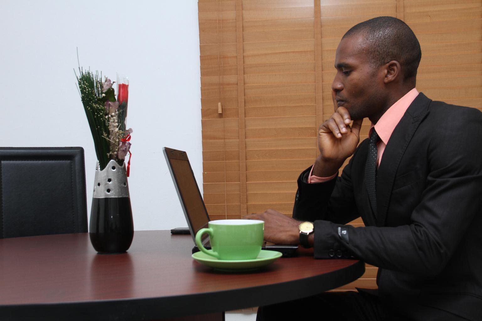 Ako sa stať vlastníkom firmy a začať právoplatne podnikať