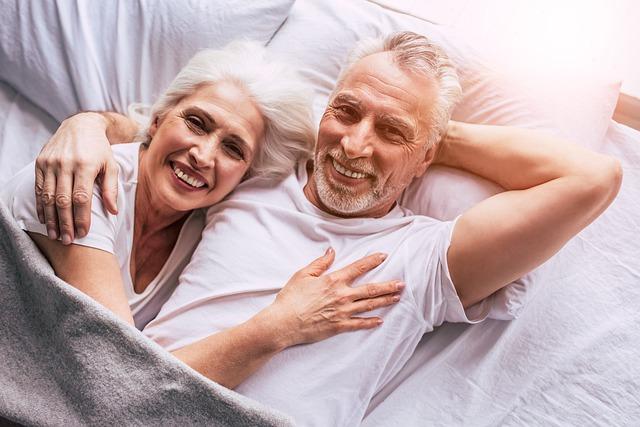 Váš spánok bude odteraz lepší vďaka kvalitným matracom